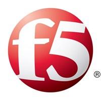 F5 Sektörün En Hızlı Güvenlik Duvarı