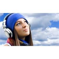 Kulaklıklardaki Büyük Tehlike