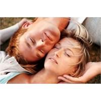 Ne Kadar Oksitosin, O Kadar Mutluluk!