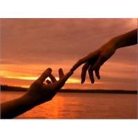 Aşk Taneleri … – Songül Yilmaz ( Sevgili Günlük )