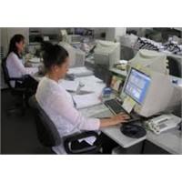 İşveren Bilgisayar İnternet Telefon Denetleme Hakı