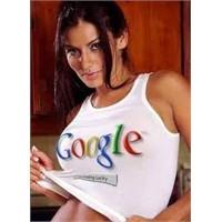 Google İş Başvurusunda Sorulan Sorular