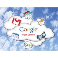 Google'dan Dropbox Benzeri Çevrimiçi Depolama