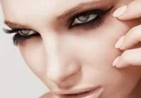 Kadınlar Neden Makyajsız Yapamaz?