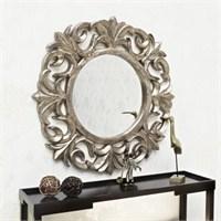2013 Yılına Özel Dekoratif Ayna Modelleri