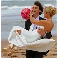 Mutlu Evliliğin Sırları Ve Evlilik Psikolojisi