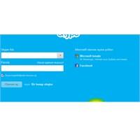 Messenger Tarih Oluyor, Skype'la Birleşiyor