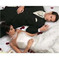 Mutlu Evlilik İçin 7 Öneri