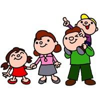 Anne Ve Babalara Rehber Öneriler