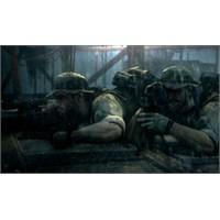 Moh:warfighter Multiplayer Oynayış-gamescom 2012