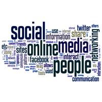 Sosyal Medya Kullanımı Konusunda Bazı Rakamlar