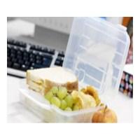 Çalışırken Ofiste Nasıl Sağlıklı Besleniriz