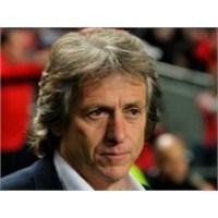 Benfica Dan Fenere Mesaj