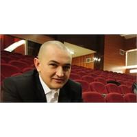 Takip Edilesi 10 Türkçe Blog