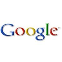 Google, Torrent Sitelerini Kara Listeye Aliyor