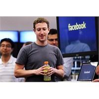 Facebook Ne Zaman Halka Arz Edilecek?
