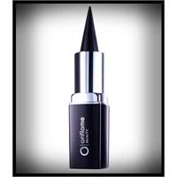 Oriflame Beauty Kajal Eye Liner S&s