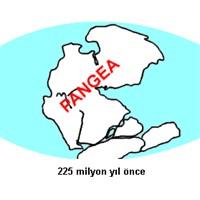 Jeolojiye Bir Giriş – Depremler – Volkanlar