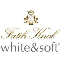 Fatih Kıral Ve Whiteandsoft Ortaklığı