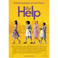 The Help ( 2011 )
