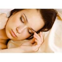 Erken Uyanmanız İçin Taktikler