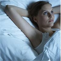 Beyin Uykuda Daha Çok Çalışırsa