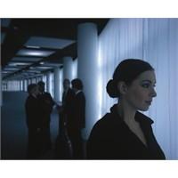 Madredeus – Oxala, Telepopmusik Remix
