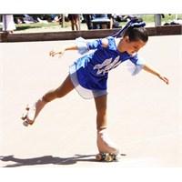 Çocukların Sağlıklı Gelişimi İçin Spor Şart