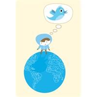 Twitter'da Aramanız Gereken En Önemli 4 Şey!