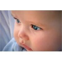 4 Aylık Bebek Gelişimi