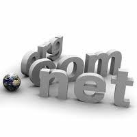 Domain Alırken Firma Seçimi