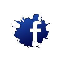Facebook Sayfanızda Yukarıya Resim Eklemek!