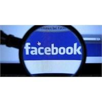 Facebook'ta Ücretsiz Telefon Görüşmesi Başladı