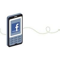 Facebook Mobil Yüklemeler Nasıl Yapılır?