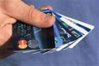Kredi Kartı Nasıl Finansman Kaynağı Oldu ?