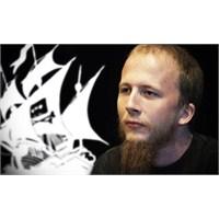 Pirate Bay'dan Sahte Haber Açıklaması