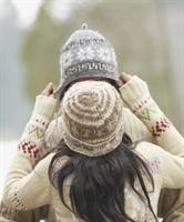 Sevgiliyi Öpme Şekilleri