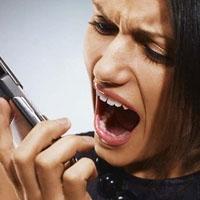 Öfke Nasıl Kontrol Altına Alınır