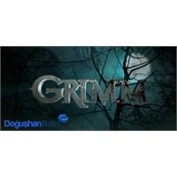 Grimm Dizisi Hakkında