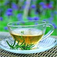 Bitki Çaylarının Yan Etkileri