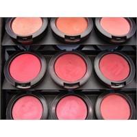 Online Kozmetik Alışveriş Siteleri