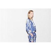 Zara Mayıs 2013 | Lookbook |