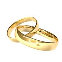 Hayalinizdeki Evlilik İçin Bunları Yapın