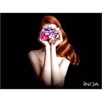 L'oréal Professional: İnoa
