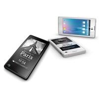 Çift Ekranlı Yotaphone,üretime Başlıyor