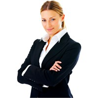 Türk Erkeği Çalışan Kadın Tercih Ediyor