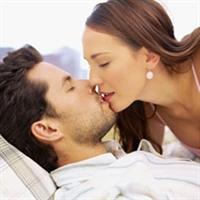 Cinsel Performansı Artıran Öneriler
