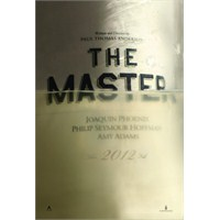 """The Master""dan Tv Spotu"