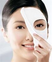 Güzelliğin Sırrı Lavanta Maskesi