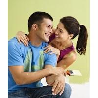 Büyük Tehlike: Evlilik Yorgunluğu!